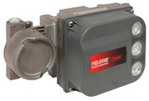 Fisher DVC6200 数字阀门控制器